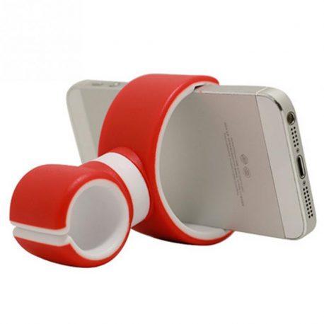 Cellphone Holder 04