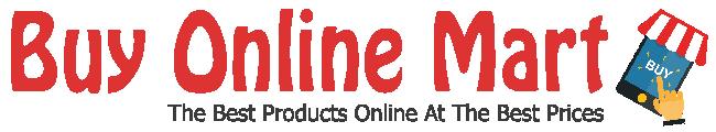 Buy Online Mart